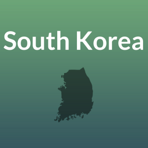 Antenore & Associates consulted in South Korea