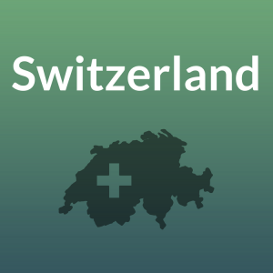 Antenore & Associates consulted in Switzerland
