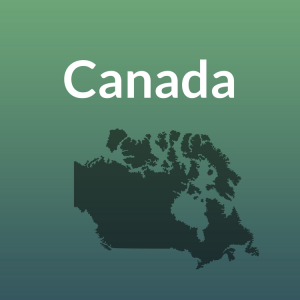 Antenore & Associates consulted in Canada