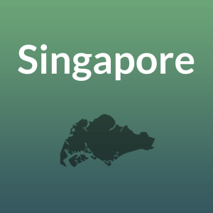Antenore & Associates consulted in Singapore