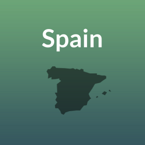 Antenore & Associates consulted in Spain