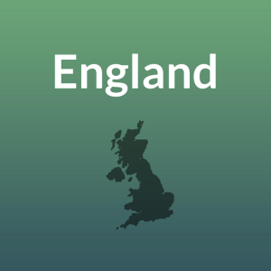Antenore & Associates consulted in England
