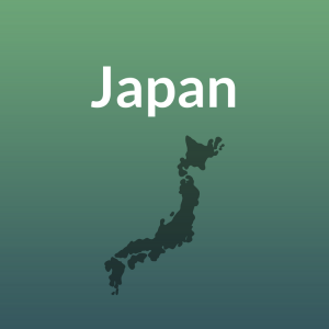 Antenore & Associates consulted in Japan