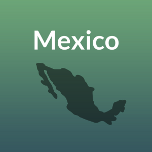 Antenore & Associates consulted in Mexico
