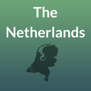 Antenore & Associates consulted in The Netherlands